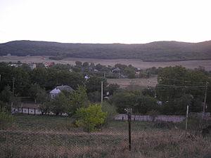 Krasnolesye (Simferopol district) 9.JPG