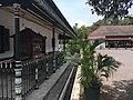 Kraton of Yogyakarta 11.jpg
