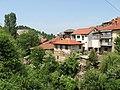 Kratovo, Macedonia 05.jpg