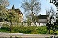 Krauschwitz (Teuchern), Bauernhof.jpg