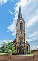 Kreinitz Kirche.jpg