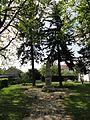 Kriegerdenkmal Hagenwerder.JPG