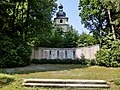 Kriegerdenkmal Marktschorgast - panoramio.jpg
