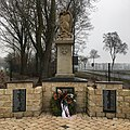 Kriegerdenkmal höne.jpg