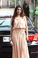Krishika Lulla at Shilpa Shetty's baby shower ceremony (5).jpg