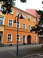 Krnov, Hlavní náměstí 15.JPG