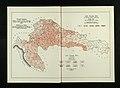 Kroatien BV042745309.jpg