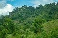 Krobo Hills Ghana 15.jpg