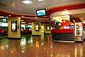 Kronverk Cinema Дафі.jpg