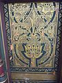 Kruiswegstaties - Onze-Lieve-Vrouwekathedraal Le Grelle 1.jpg