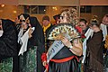 Krzanowice pogrzeb basa (12).jpg