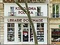Księgarnia Polska w Paryżu.jpg