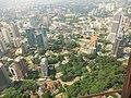 Kuala Lumpur, Federal Territory of Kuala Lumpur, Malaysia - panoramio (33).jpg