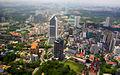Kuala Lumpur tilt-shift (4485053472).jpg
