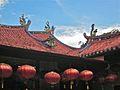 Kuan Yin Teng Goddess of Mercy Penang.jpg