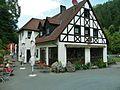 Kuchenmühle Empfangsraum.jpg
