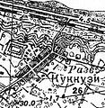 Kukkuzi1939.jpg