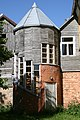 Kuldiga Elementary school - panoramio.jpg