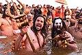 Kumbh Festival.jpg