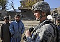 Kunar PRT visits orphanage, girls school DVIDS351048.jpg