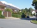 Kundryweg Bayreuth.JPG