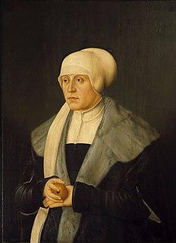 Kunigunde von Habsburg.jpg