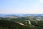 Kuopio-center-from-Puijo.jpg