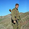 Kurdish PKK Guerilla (20954212709).jpg