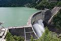 Kurobe Dam 01.jpg