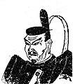 Kusunoki Masashige a.jpg