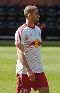 Ethan Kutler US association football player