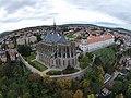 Kutná Hora (002).jpg