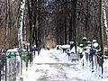 Kuzminskoye Cemetery 03.jpg