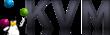 Kvmbanner-logo2 1.png