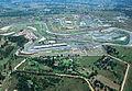 Kyalami Grand Prix Circuit.jpg
