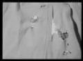 Kyller använt vid de gustavianska riddarspelen år 1800 - Livrustkammaren - 10325.tif
