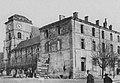 L'église en 1918.jpg