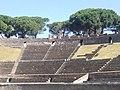L'Anfiteatro - panoramio.jpg