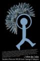 L'Arbre des Indes (logo).png