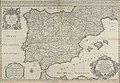 L'Espagne divisée en tous ses Royaumes et Principautés.jpg