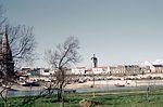 L' avant-port de La Rochelle (5).jpg