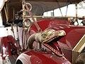 L'evoluzione dell'automobile Itala 25 35 HP honk (3800389487).jpg