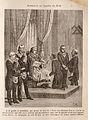 Léo Taxil-Mystères de la Franc-Maçonnerie-gravure 25.jpg