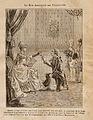Léo Taxil-Mystères de la Franc-Maçonnerie-gravure 94.jpg