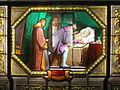 Léonard de Vinci mourant entre les bras de François Ier.jpg