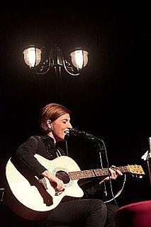 Lúcia Moniz Portuguese singer and actress