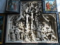 Lübeck Brömsen-Altar in St. Jakobi.jpg