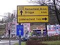 Lüdenscheid 01 ies.jpg