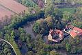 Lüdinghausen, Burg Vischering -- 2014 -- 7264.jpg