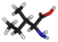 L-isoleucine-3D-sticks2.png